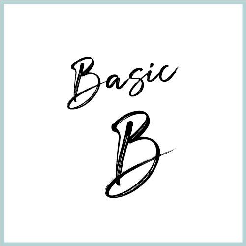 SensiDO Colorist 2/3 Basic B